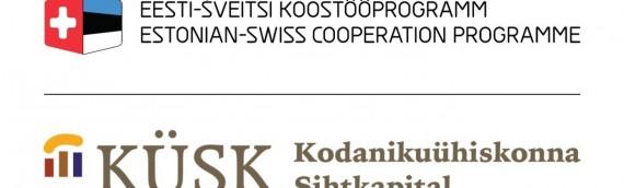 SAVE ja KOV'id ühisprojekti raames toimuvad PREP koolitused